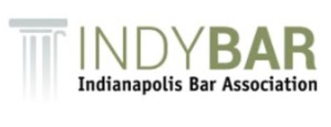 Indy Bar Association