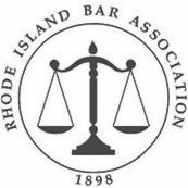 Rhode Island State Bar Logo