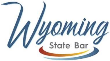 Wyoming-State-Bar-Logo