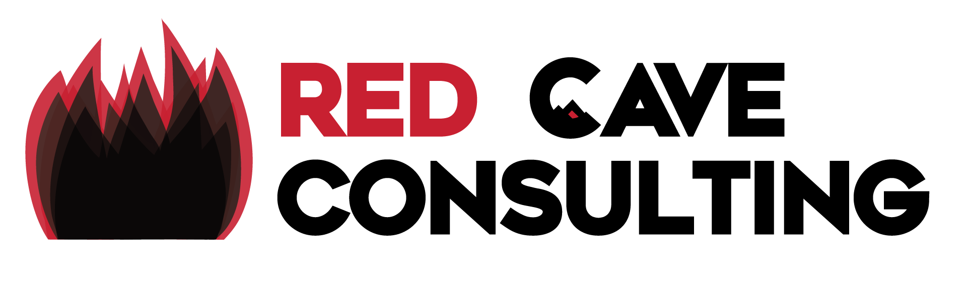 redcave