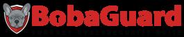 BobaGuard Logo-horizontal-updated