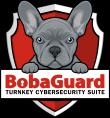 bobaguard-suite-logo